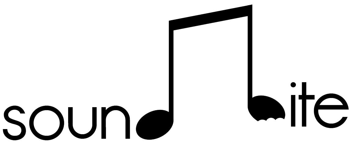 soundbitelogo1