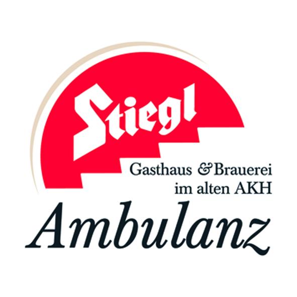Stiegel Ambulanz