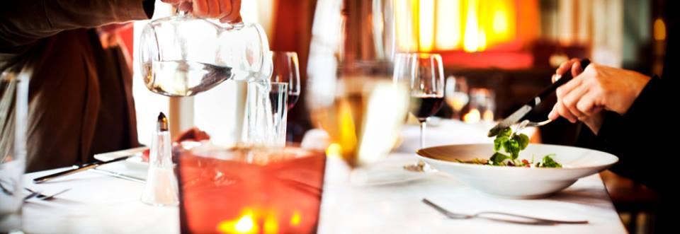 Restaurant Edelhof